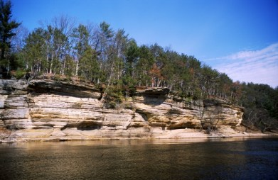 Lower Dells